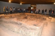"Museum ""Neolithic dwellings"" - Stara Zagora, Picture 2"