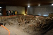 "Museum ""Neolithic dwellings"" - Stara Zagora, Picture 3"