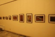 Art Gallery in Dobrich town, Picture 3