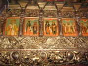 Museum of woodcarving and icon painting, Picture 4