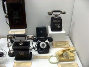 National Polytechnic Museum - Sofia, Picture 1