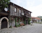 Old Pomorie houses, Picture 2