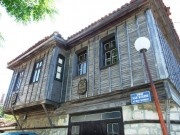 Old Pomorie houses, Picture 4