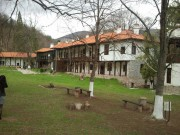 "The Zemen Monastery ""Saint John the Evangelist"", Picture 3"