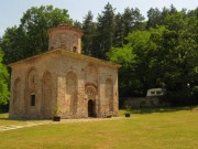 "The Zemen Monastery ""Saint John the Evangelist"", Picture 4"