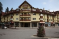 Отель Royal Plaza Borovets