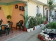 Accommodation / room Nikolovi