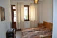 Accommodation / room Ravda