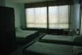 Accommodation / room House Pomorie