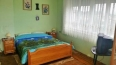 Accommodation / room Staq s terasa