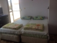 Accommodation / room Rooms for rent in Sarafovo / close to the beach