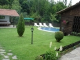 Guest House Kostovi