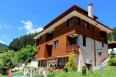 Villa / house Rhodope area