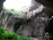 Devetashka cave, Picture 2