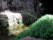 Devetashka cave, Picture 3