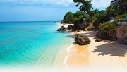 Top 10 destinations for a sunny New Year, Picture 1