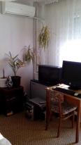 Accommodation / room evtini noshtuvki