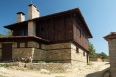 Guest House - 1007