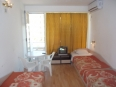 Accommodation / room GRAMADA