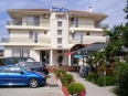 Hotel family hotel Black Sea
