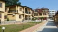 Hotel Holiday village Terazini