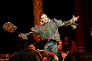 Summer season of Bulgarian opera theaters, Picture 1