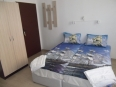 Accommodation / room staq za gosti