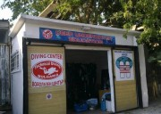Due Diving Center, Picture 3