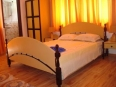Accommodation / room Kirilina