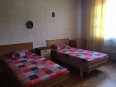 Accommodation / room Rooms for rent