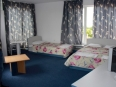 Accommodation / room Room Briz