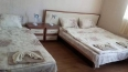 "Accommodation / room ""Charm"" Tsarevo - recommended"