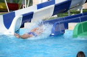 Sunset Aquapark Pomorie, Picture 1