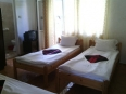 "Accommodation / room Semeina Kyshta "" Nikolovi"""