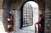 Lovech medieval castle, Picture 4