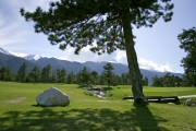 Pirin Golf and Country Club, Picture 1