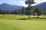 Pirin Golf and Country Club, Picture 2