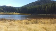 Smolyan lakes, Picture 1
