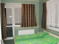 Accommodation / room with three beds 12-13 lev per person