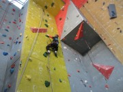"Climbing wall ""Vertical"" - Plovdiv, Picture 1"