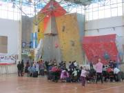 "Climbing wall ""Vertical"" - Plovdiv, Picture 2"