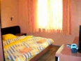 Accommodation / room Cheap accommodation for 15 lev per person