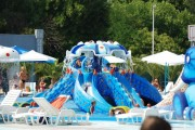 Aqualand Waterpark Plovdiv, Picture 2