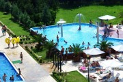 Aqualand Waterpark Plovdiv, Picture 3