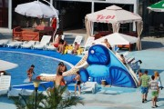 Aqualand Waterpark Plovdiv, Picture 4