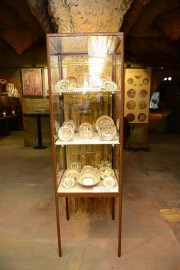 Wine Museum -city Melnik, Picture 4