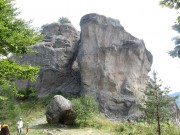 Karadjov stone - the legend of hidden treasure, Picture 3