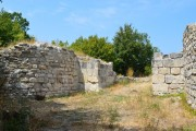 Medieval fortress Misionis, Picture 4