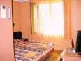 Accommodation / room for WORKERS (3-5 beds)