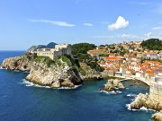 Dubrovnik - Pearl of the Adriatic, Picture 3